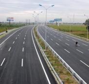 Dự án đường cao tốc Đà Nẵng-Quảng Ngãi