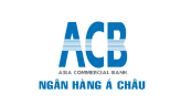 Ngân Hàng TMCP Á Châu ( ACB) - Đà Nẵng  ( ACB Bank)