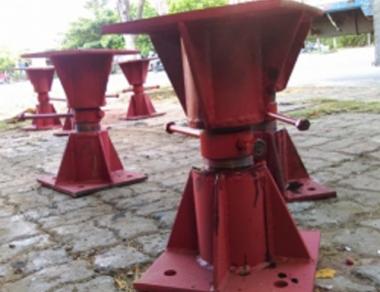 Kich Ren D140 x 600